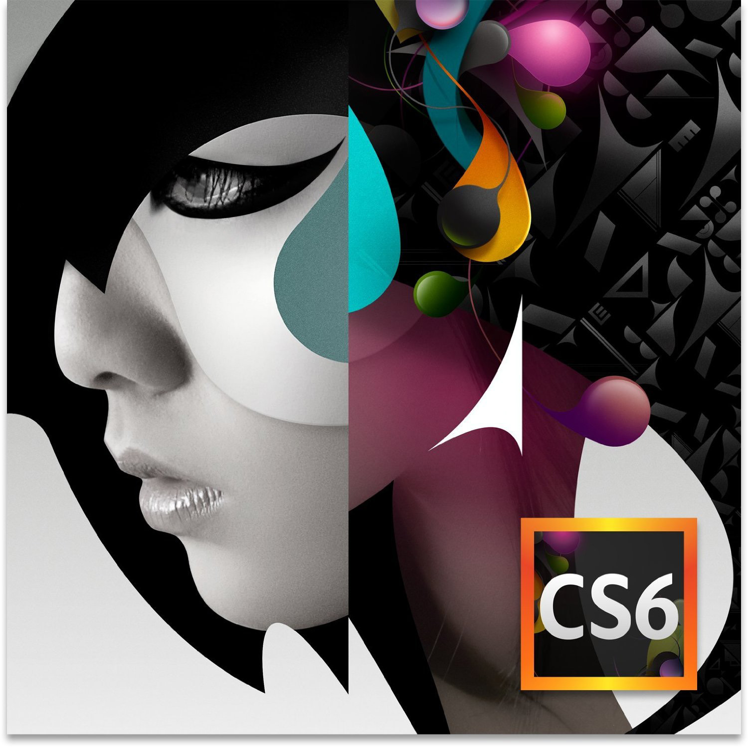 Creative Cloud now includes Creative Suite ... - adobe.com