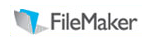 arabic filemaker pro middle East Advance File maker central european japanese chinese hebrew french middle east korean russian polish czech turkish spansih Hindi, Marathi, Bengali, Punjabi, Gujarati, Tamil, Telugu, Kannada and Malayalam. italian