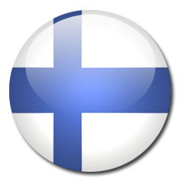 Finnish windows 8.1 Microsoft office Professional 2013 Finnish keyboards systran translator translation software Adobe CC