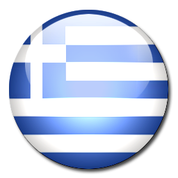 Greek windows 8.1 Microsoft office Professional 2013 Greek keyboards systran translator translation software Adobe CC
