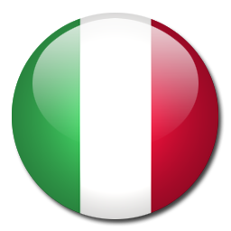 Italian windows 8.1 Microsoft office professional 2013 Italian keyboards systran translator translation software Adobe CC