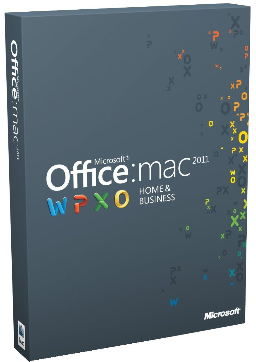 how to use outlook for mac 2011