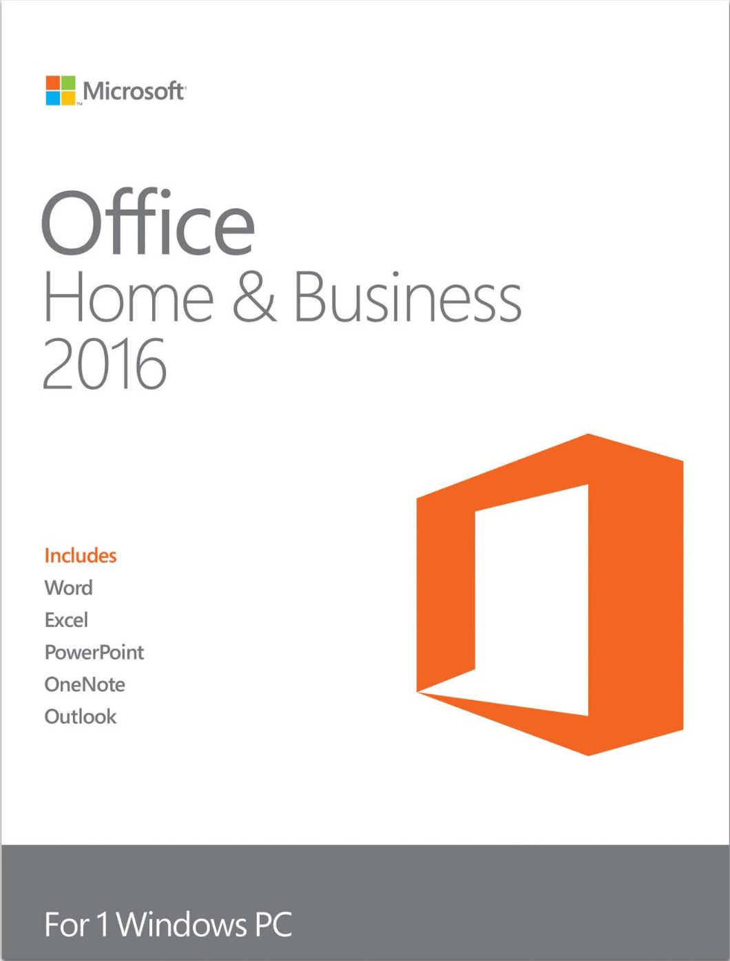 Chinese office home and business 2016 buy microsoft software chinese simplified chinees - Buy office home and business ...