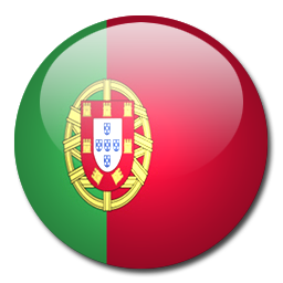 Portuguese windows 8.1 Microsoft office Professional 2013 Portuguese keyboards systran translator translation software Adobe CC