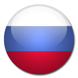 Russian windows 8.1 office professional 2013 Russian keyboards systran translator translation software Adobe CC