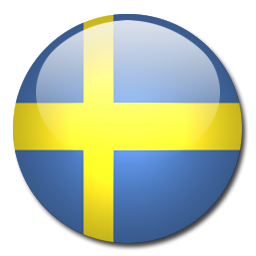 Swedish windows 8.1 Microsoft office Professional 2013 Swedish keyboards systran translator translation software Adobe CC