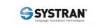 Systran 7 translation software, Premium  business Office Home translators translating in Arabic, Chinese, Korean, Japanese, Dutch, German, French, English, Italian, Polish, Spanish, Portuguese, Polish, Russian, Swedish UK's ,