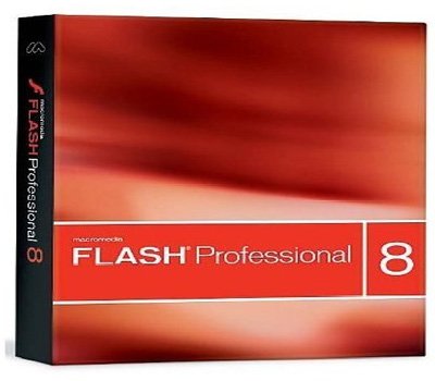 Korean Adobe Language Software Flash Professional